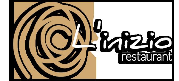 Restaurant L'Inizio à Herve